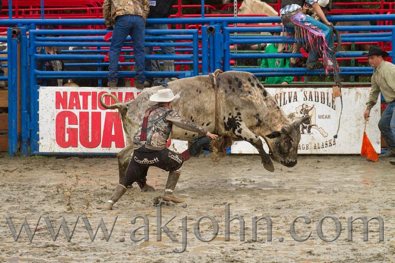 gmc_rodeo_9258