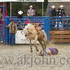 gmc_rodeo_9515