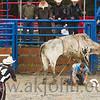 gmc_rodeo_9842