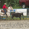 gmc_rodeo_9451