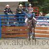 gmc_rodeo_9499