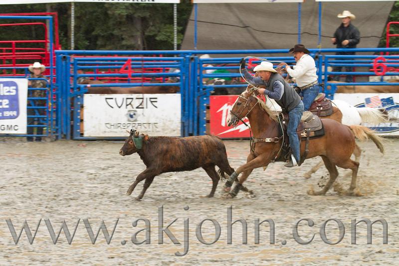 gmc_rodeo_9664