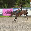 gmc_rodeo_9072
