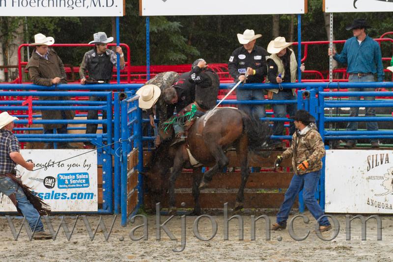 gmc_rodeo_9062