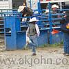 gmc_rodeo_9446