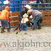 gmc_rodeo_9553