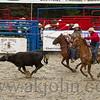 gmc_rodeo_9267