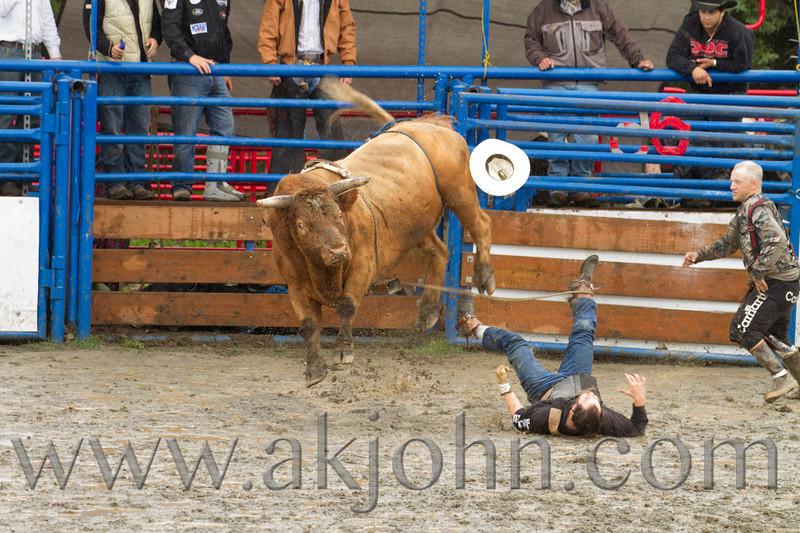 gmc_rodeo_9208