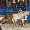 gmc_rodeo_9840