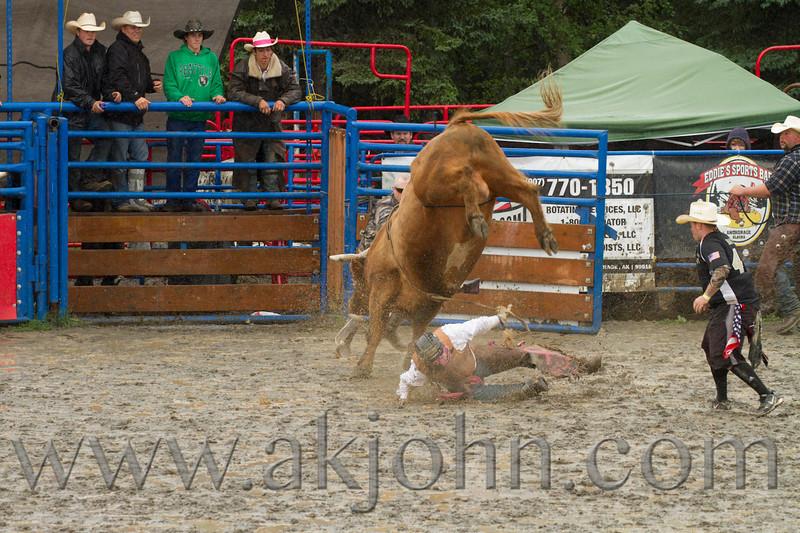 gmc_rodeo_9794
