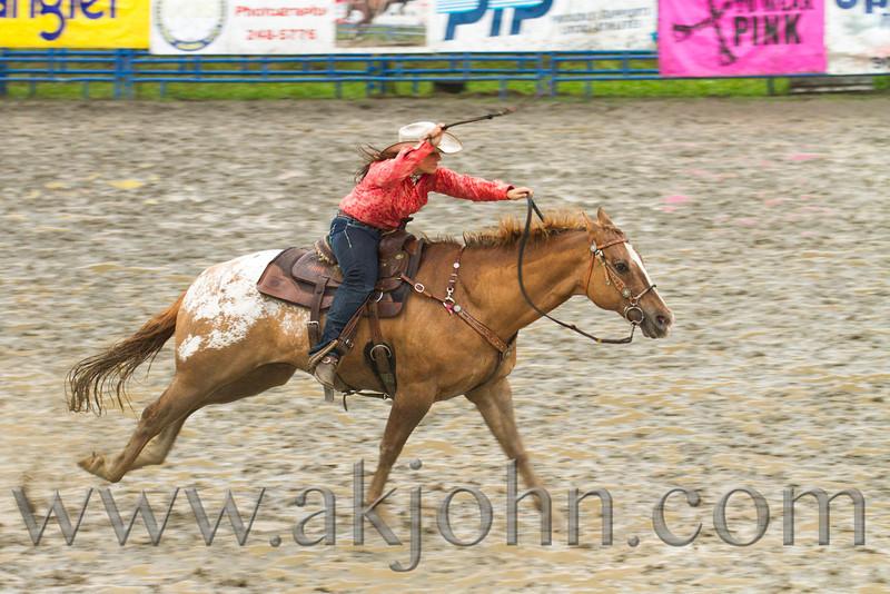 gmc_rodeo_9759