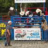 gmc_rodeo_9056