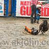 gmc_rodeo_9593