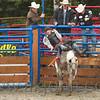 gmc_rodeo_9059