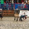 gmc_rodeo_9250