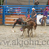 gmc_rodeo_9525