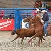 gmc_rodeo_9302