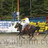 gmc_rodeo_9700