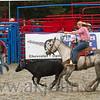 gmc_rodeo_9153