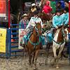 gmc_rodeo_9306