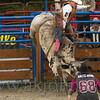 gmc_rodeo_9254