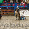 gmc_rodeo_9251