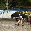 gmc_rodeo_9238