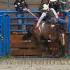 gmc_rodeo_9497