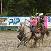 gmc_rodeo_9283