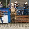 gmc_rodeo_9508