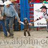 gmc_rodeo_9565