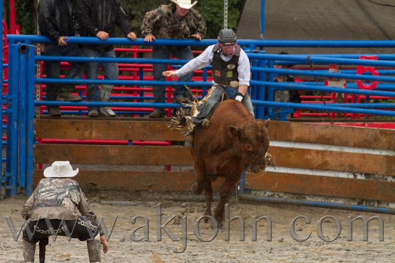 gmc_rodeo_9807