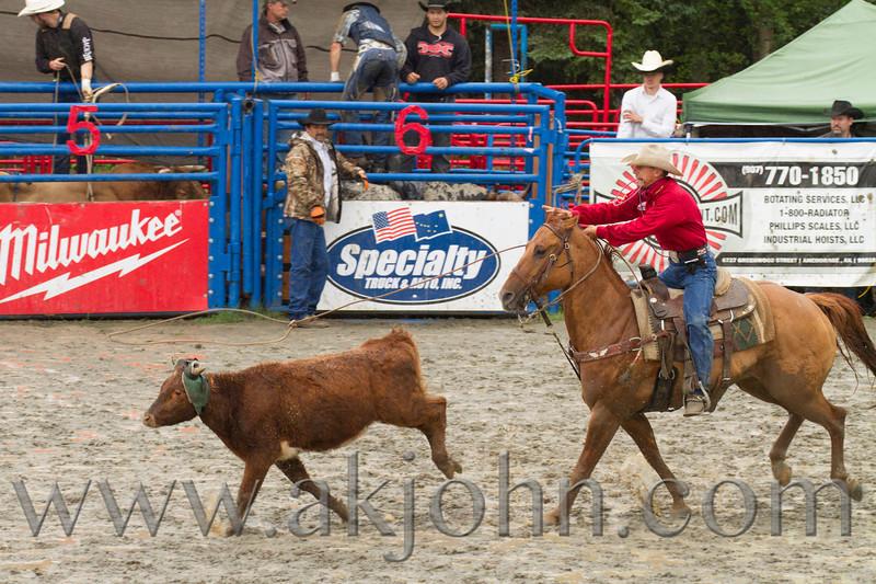 gmc_rodeo_9163
