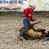 gmc_rodeo_9166