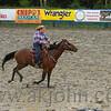 gmc_rodeo_9743
