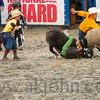 gmc_rodeo_9616