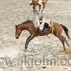 gmc_rodeo_9119
