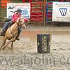 gmc_rodeo_9763