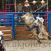 gmc_rodeo_9838