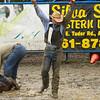 gmc_rodeo_9182