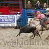 gmc_rodeo_9282