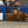 gmc_rodeo_9203