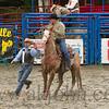gmc_rodeo_9173