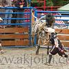 gmc_rodeo_9187