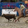 gmc_rodeo_9172