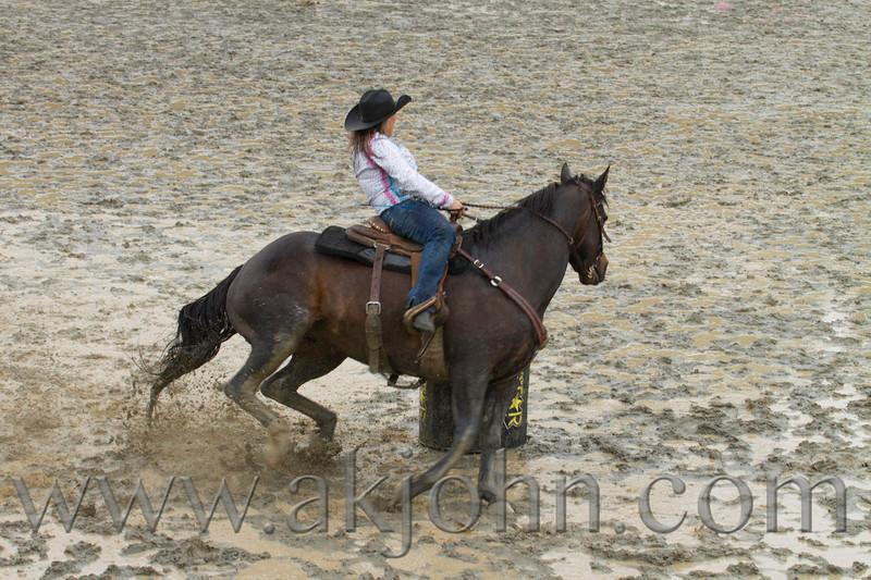gmc_rodeo_9736