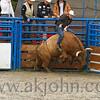 gmc_rodeo_9201