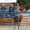 gmc_rodeo_9501