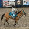 gmc_rodeo_9331