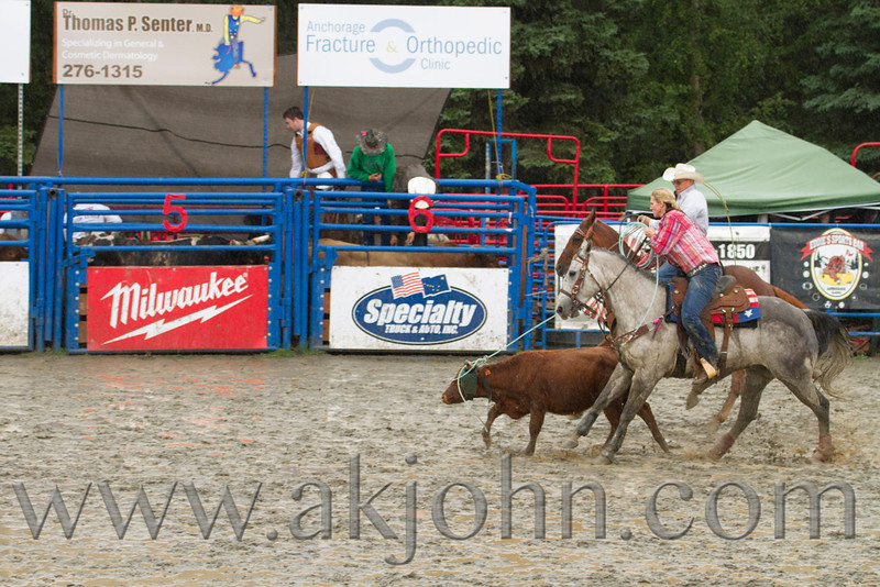gmc_rodeo_9686